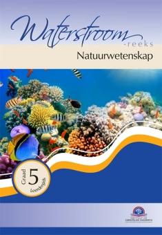 Natuurwetenskap Gr5 (Waterstroom)