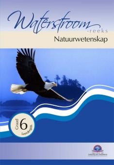 Natuurwetenskap Gr6 (Waterstroom)