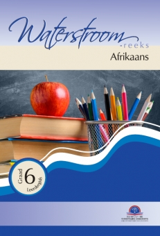 Afrikaans Gr 6 (Waterstroom)